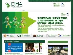 idma_cl