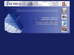 iemeq_cl