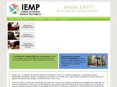 iemp_cl