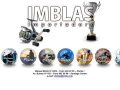 imblas_cl
