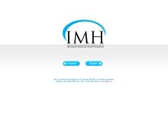 imh_cl