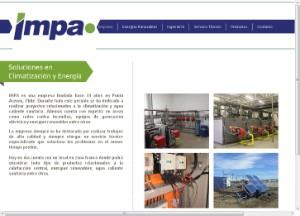 impa_cl