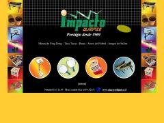 impactolimpico_cl