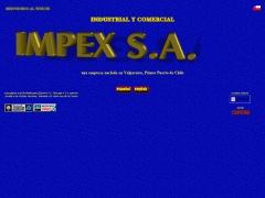 impex_cl