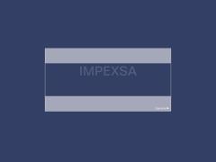 impexsa_cl
