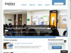 impirica_com