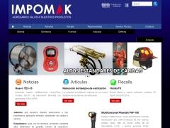 impomak_com