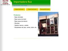 importadoraruz_cl