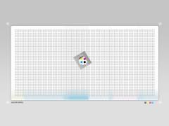 imprentaedicion_cl