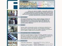 imprentafigueroa_cl