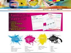 imprentaguardia_cl