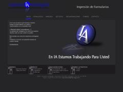 imprentantofagasta_cl