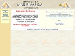 impresosmar-rivas_cl