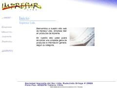 impresur_cl