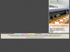 imprime_cl