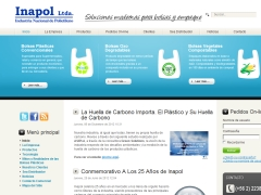 inapol_cl