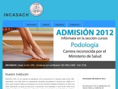 incasach_cl