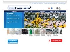 inchalam_cl