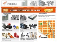 incoinmagallanes_cl