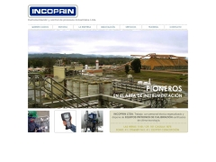 incoprin_cl