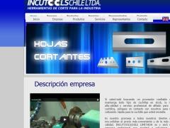incutools_cl
