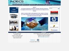 indecs_com