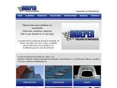 indeper_com