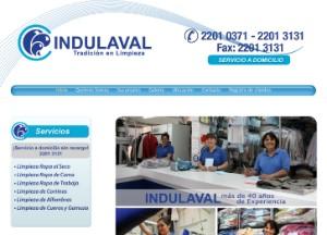 indulaval_com