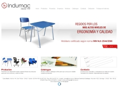 indumac_cl