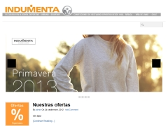 indumenta_cl
