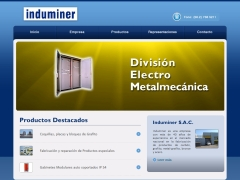 induminer_cl