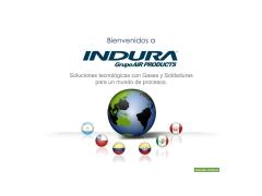indura_net