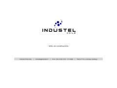 industel_cl