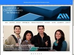 industriales_cl