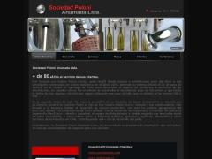 industriapoloni_cl