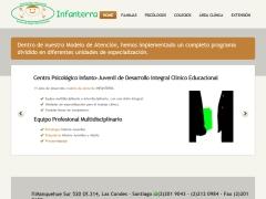infanterra_cl