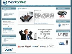 infocorp_cl