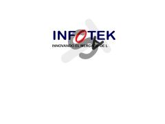 infotek_cl