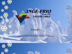 ingefrio_cl