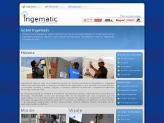 ingematic_cl