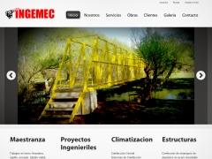 ingemec_cl