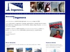 ingenova_cl
