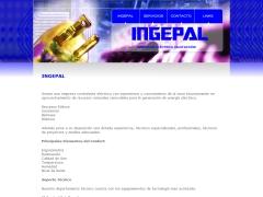 ingepal_cl