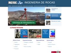 ingeroc_com