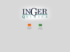 ingerquimica_com