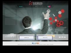 innovaseguros_cl