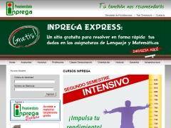 inprega_cl