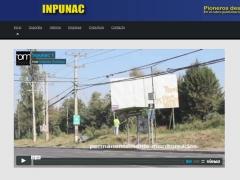 inpunac_cl