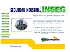 inseg_cl