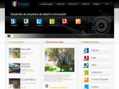 inser-impresores_cl
